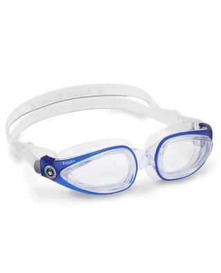 Eagle diving goggles AQUA SPHERE
