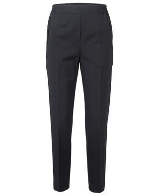 Pantalon de jogging en laine mélangée ETRO