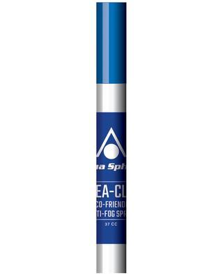 Sea-Clr anti fog spray for goggles AQUA SPHERE
