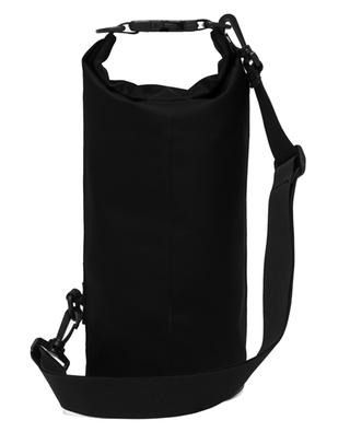 Wasserdichte 5-l-Drybag Livermore SUNDEK