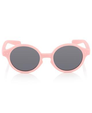Baby-Sonnebrille #Sun baby IZIPIZI