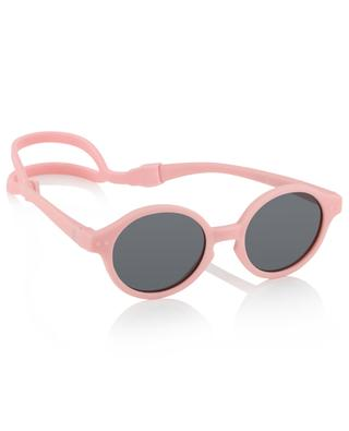 #Sun baby sunglasses for babies IZIPIZI