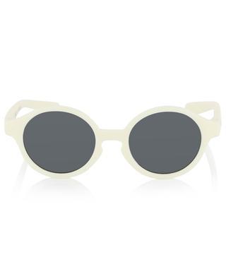 #Sun baby sunglasses for babies IZIPIZI