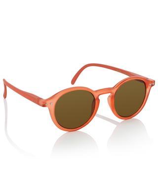 #D Sun junior children's sunglasses IZIPIZI
