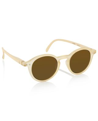 #D Sun junior children's sunglasses IZIPIZI