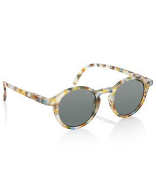 Kindersonnenbrille #D Sun junior IZIPIZI