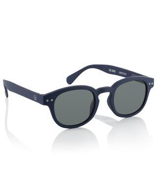 Kindersonnenbrille #C Sun junior IZIPIZI