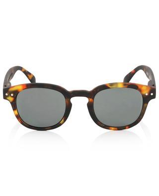 #C Sun junior children's sunglasses IZIPIZI
