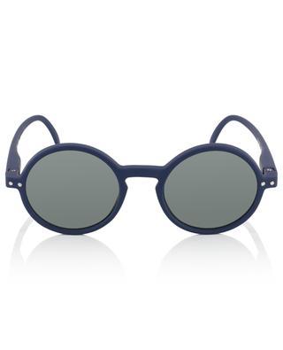 Kindersonnenbrille #G Sun junior IZIPIZI