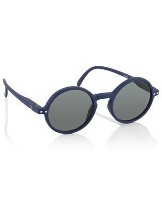 #G Sun junior children's sunglasses IZIPIZI