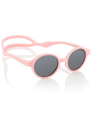 #Sun kids children's sunglasses IZIPIZI