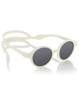Kindersonnenbrille #Sun kids IZIPIZI