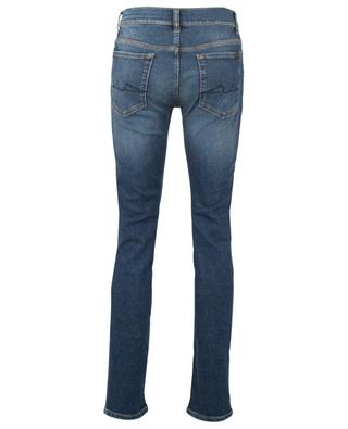 Skinny-Fit-Jeans Ronny 7 FOR ALL MANKIND