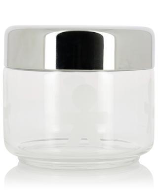 Hermetisches Glas Girotondo 50 cl ALESSI