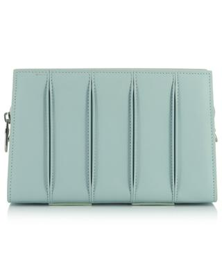 Whitney small leather shoulder bag MAX MARA