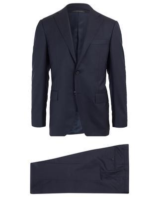 Anzug aus Schurwolle CORNELIANI