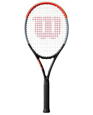 Tennisschläger CLASH 100L WILSON