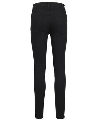 Maria skinny jeans J BRAND