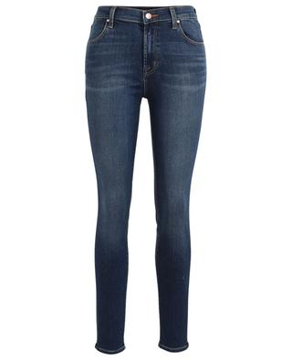 Skinny-Fit-Jeans mit hoher Taille Maria J BRAND