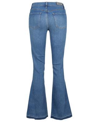 Sallie bootcut jeans J BRAND