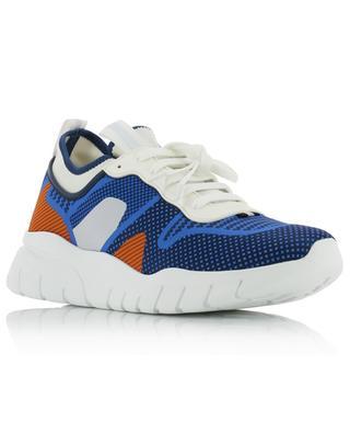 Brandos lightweight sneakers BALLY