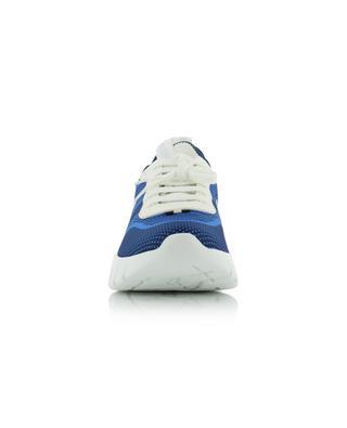 Leichte Sneakers Brandos BALLY