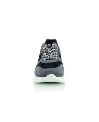 Ledersneaker Active One HOGAN