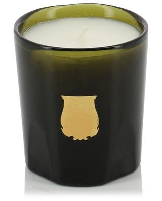 Abd El Kader small scented candle - 70 g CIRE TRUDON