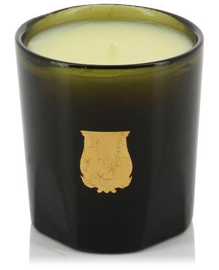 Kleine Duftkerze Odalisque - 70 g CIRE TRUDON