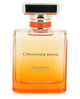 Eau de parfum Damask - 50 ml ORMONDE JAYNE