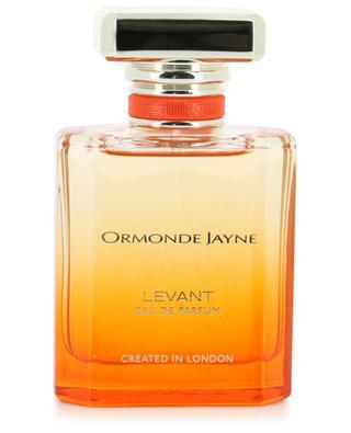 Eau de parfum Levant - 50 ml ORMONDE JAYNE