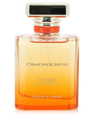 Eau de parfum Tanger - 50 ml ORMONDE JAYNE