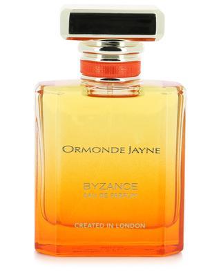 Eau de parfum Byzance - 50 ml ORMONDE JAYNE