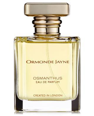 Osmanthus eau de parfum - 50 ml ORMONDE JAYNE