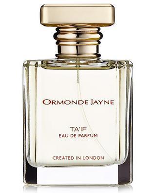 Eau de Parfum Ta'if - 50 ml ORMONDE JAYNE