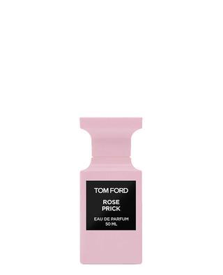 Rose Prick eau de parfum - 50 ml TOM FORD