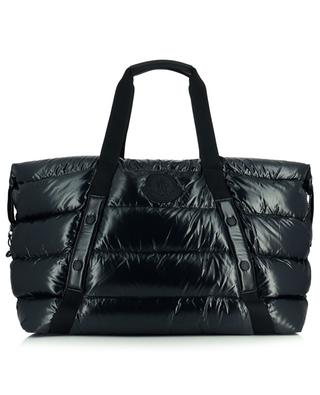 Maine large padded bag MONCLER
