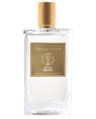 Eau de parfum Little Bianca MIZENSIR