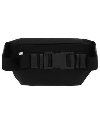Sac ceinture en nylon ECONYL durable Sonny Bum BURBERRY