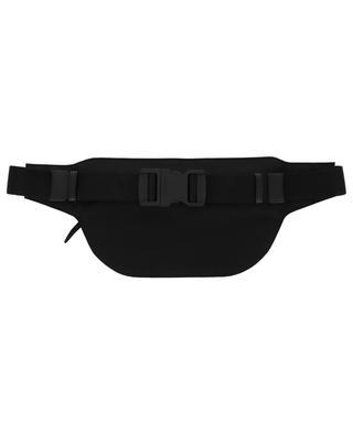 Sac ceinture en nylon durable ECONYL Brummell BURBERRY