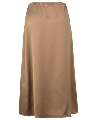 Vouvray long skirt TOUPY