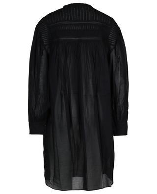 Robe bohème en coton Plana ISABEL MARANT