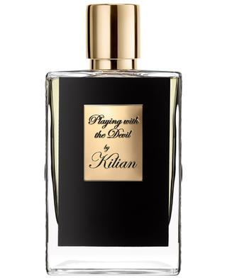 Playing With The Devil refillable spray - 50 ml KILIAN