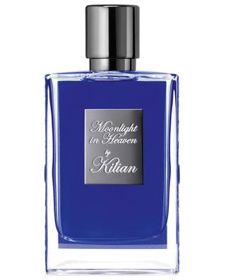 Moonlight in Heaven refillable spray - 50 ml KILIAN