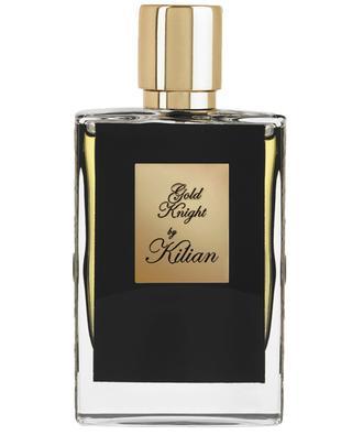 Nachfüllbarer Sprühflakon Gold Knight - 50 ml KILIAN