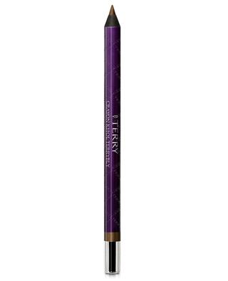 Terrybly Colour Eye Pencil N°2 Brown Stellar BY TERRY