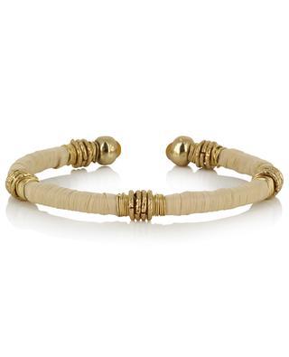 Bracelet Sari Rafia GAS BIJOUX