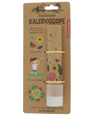 Personalisierbares Kaleidoskop KIKKERLAND