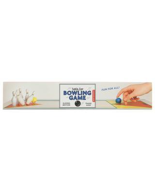 Tisch-Bowlingspiel KIKKERLAND