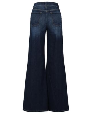 Le Palazzo Allesandro wide-leg jeans FRAME
